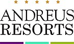 Golf & Spa Resort Andreus